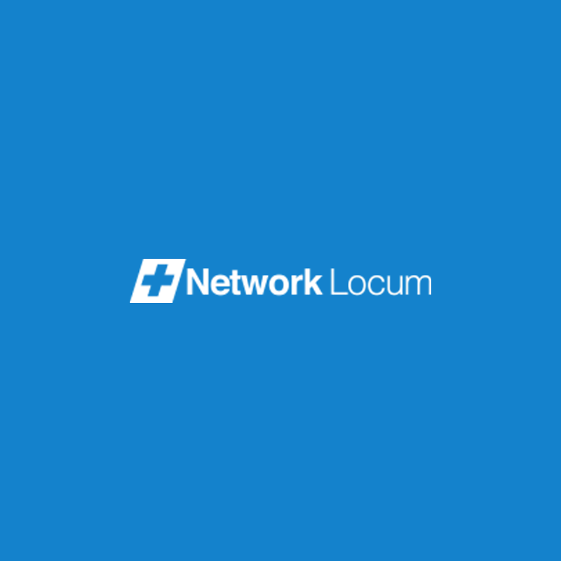 NL-logo-portfolio.png