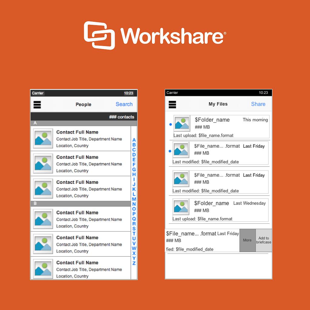 Workshare-wireframes.png