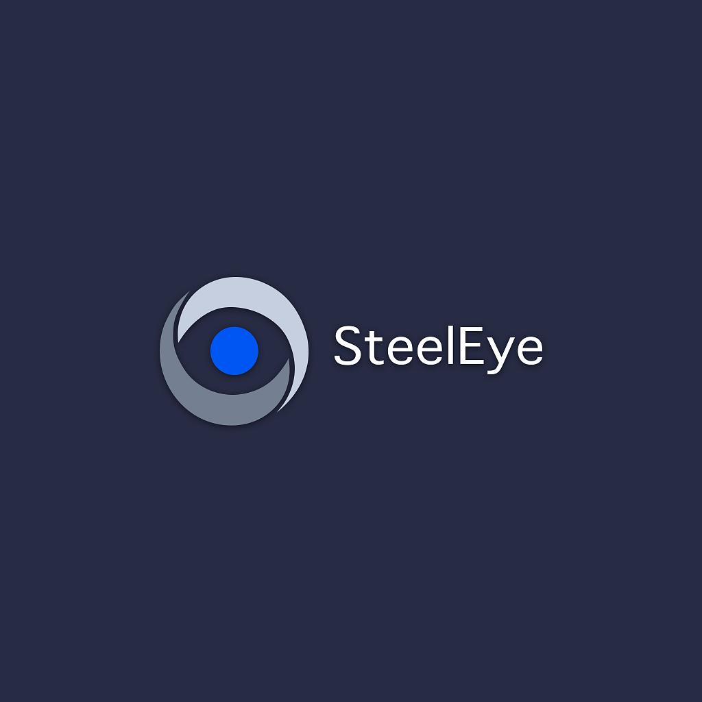Steeleye-Logo.png