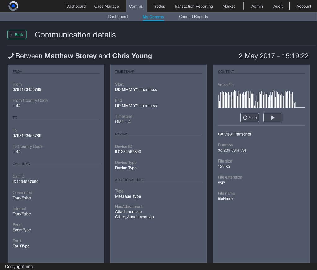 Communication-details-Voice.png