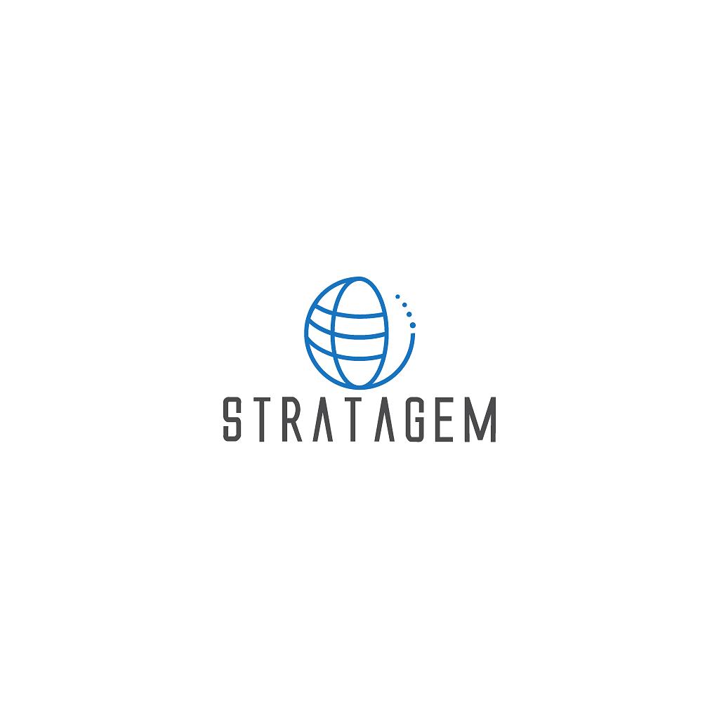 Stratagem.png
